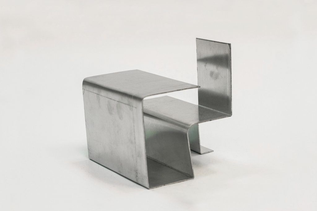 Chair table combination